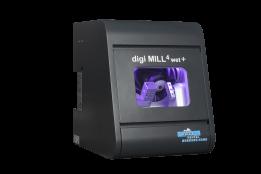 Digi Mill 4 wet