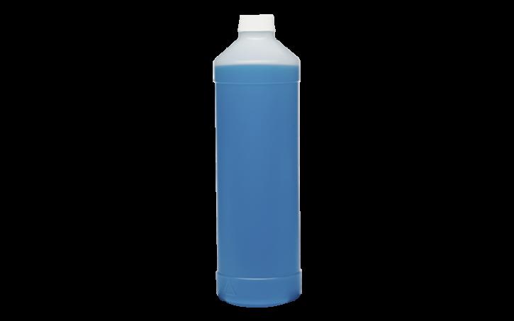 Netzmittel Nachfüllflasche 1000 ml