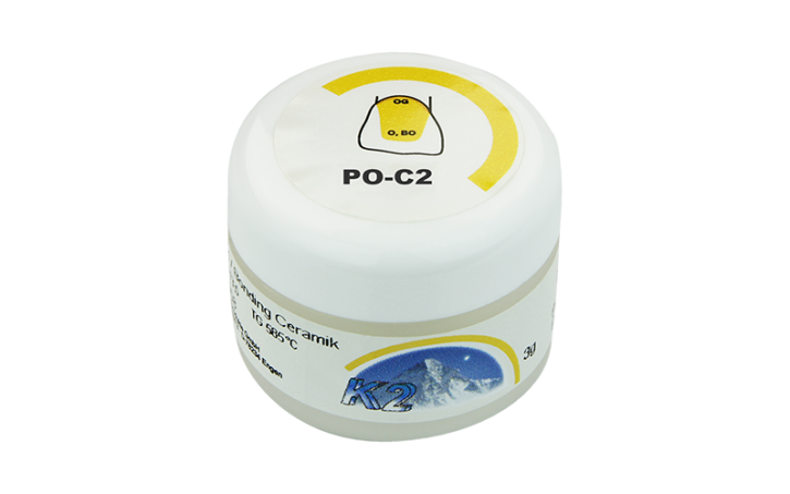 Pastenopaker C2
