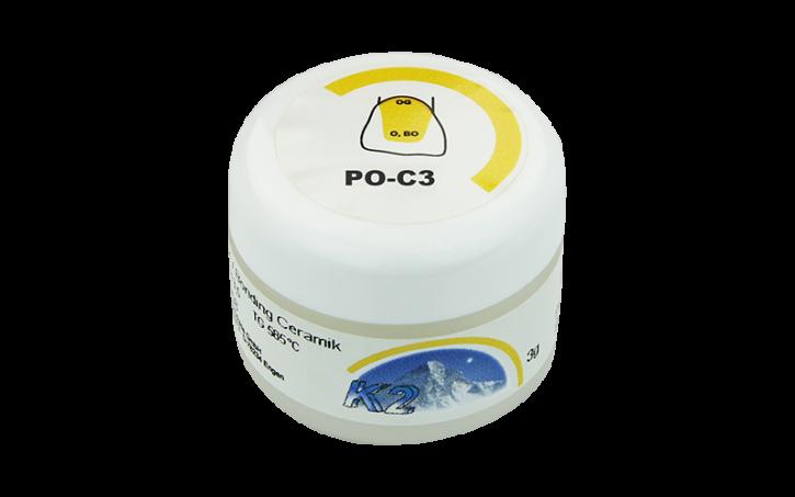 Pastenopaker C3