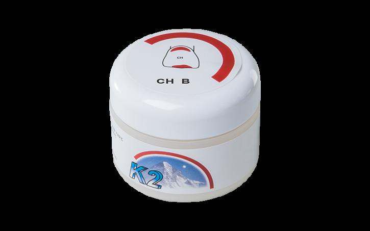 Chromamassen CH B -15g