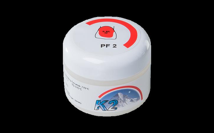 K2 Fluor PF 2