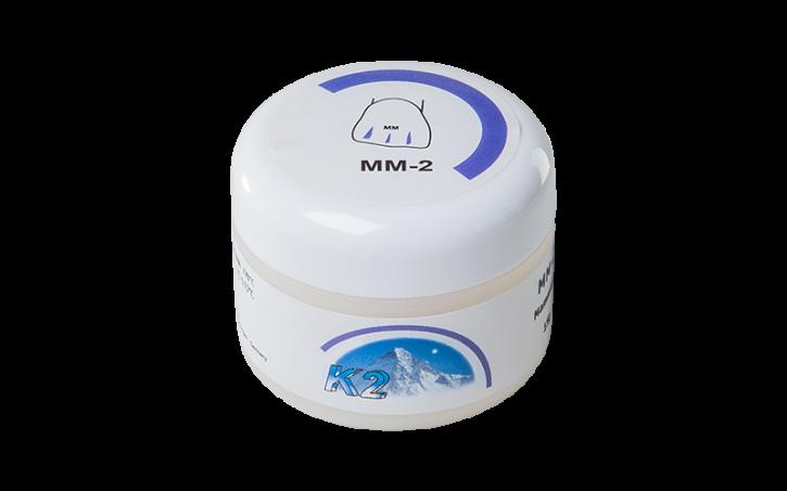 Mamelonmassen MM 2