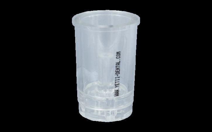 Silikonzylinder Ø 37 mm