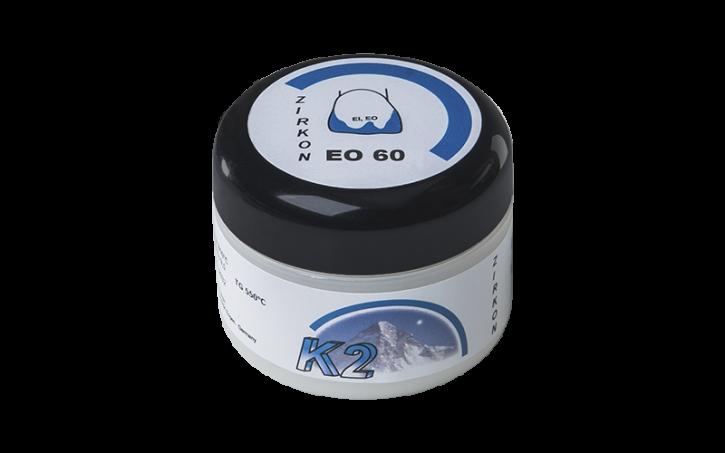 Opalschneiden EO 60