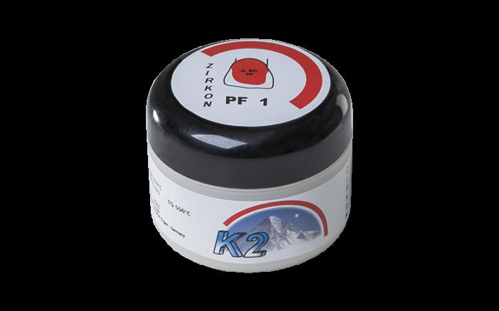 K2 Fluor