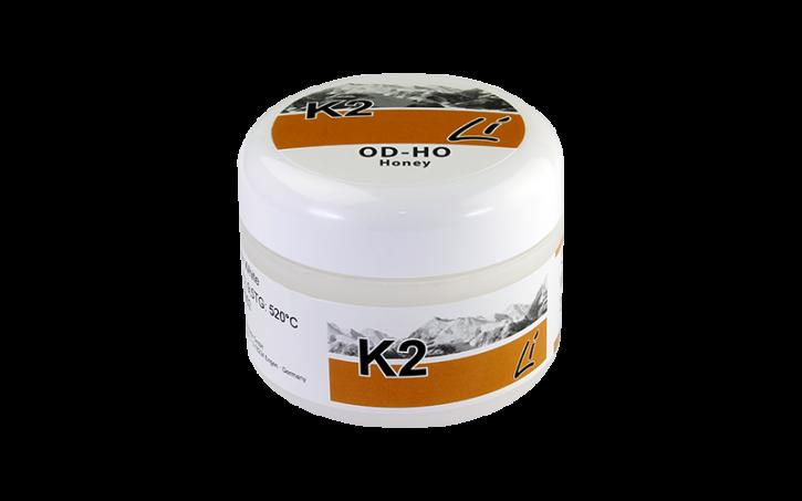 K2 Opakdentin OD