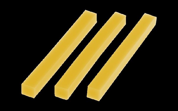 BISSNEHMEWACHSE Zitronenaroma - 490g
