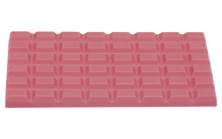 ELASTO DIP Tauchwachs pink