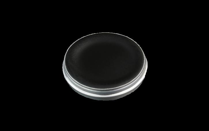 Creations Set einzelne Farben - schwarz