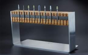 Vario Magnetständer