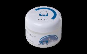 Opalschneide EO 60 - 20g