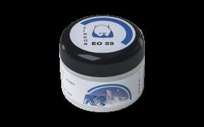 Opalschneiden EO 57