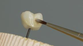 Fix Firing Paste - Brennträgerpaste 1 x 12ml