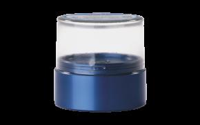 MONOLITH Metallsockel ohne Chip