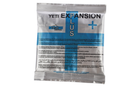 YETI EXPANSION plus Liquid